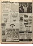 Galway Advertiser 1999/1999_05_06/GA_06051999_E1_006.pdf