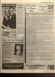 Galway Advertiser 1999/1999_05_06/GA_06051999_E1_017.pdf