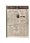 Galway Advertiser 1978/1978_03_16/GA_16031978_E1_001.pdf