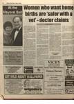 Galway Advertiser 1999/1999_05_06/GA_06051999_E1_012.pdf
