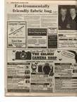 Galway Advertiser 1999/1999_12_09/GA_09121999_E1_012.pdf