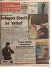 Galway Advertiser 1999/1999_12_09/GA_09121999_E1_001.pdf
