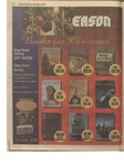 Galway Advertiser 1999/1999_12_09/GA_09121999_E1_016.pdf