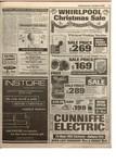 Galway Advertiser 1999/1999_12_09/GA_09121999_E1_011.pdf