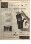 Galway Advertiser 1999/1999_12_09/GA_09121999_E1_013.pdf