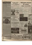 Galway Advertiser 1999/1999_12_09/GA_09121999_E1_002.pdf
