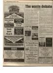 Galway Advertiser 1999/1999_12_09/GA_09121999_E1_006.pdf