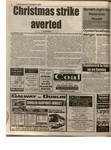 Galway Advertiser 1999/1999_12_09/GA_09121999_E1_004.pdf