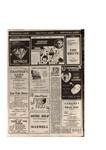Galway Advertiser 1978/1978_03_16/GA_16031978_E1_006.pdf