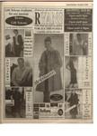 Galway Advertiser 1999/1999_12_09/GA_09121999_E1_009.pdf
