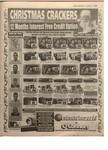 Galway Advertiser 1999/1999_12_09/GA_09121999_E1_007.pdf