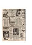 Galway Advertiser 1978/1978_03_16/GA_16031978_E1_012.pdf