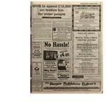 Galway Advertiser 1999/1999_12_09/GA_09121999_E1_015.pdf