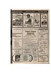 Galway Advertiser 1978/1978_03_16/GA_16031978_E1_007.pdf