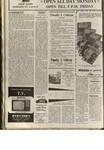 Galway Advertiser 1971/1971_04_29/GA_29041971_E1_002.pdf