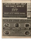 Galway Advertiser 1999/1999_12_09/GA_09121999_E1_008.pdf