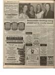 Galway Advertiser 1999/1999_12_09/GA_09121999_E1_010.pdf