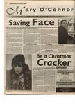 Galway Advertiser 1999/1999_12_09/GA_09121999_E1_020.pdf