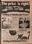 Galway Advertiser 1978/1978_05_25/GA_25051978_E1_003.pdf