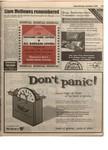 Galway Advertiser 1999/1999_12_09/GA_09121999_E1_019.pdf