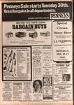 Galway Advertiser 1978/1978_05_25/GA_25051978_E1_012.pdf
