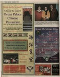 Galway Advertiser 1999/1999_12_09/GA_09121999_E1_014.pdf