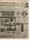 Galway Advertiser 1999/1999_12_09/GA_09121999_E1_017.pdf