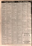 Galway Advertiser 1978/1978_05_25/GA_25051978_E1_002.pdf