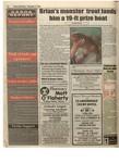 Galway Advertiser 1999/1999_09_09/GA_09091999_E1_020.pdf