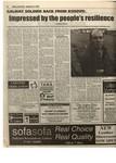 Galway Advertiser 1999/1999_09_09/GA_09091999_E1_014.pdf