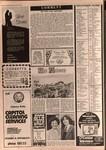 Galway Advertiser 1978/1978_05_25/GA_25051978_E1_008.pdf