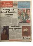 Galway Advertiser 1999/1999_09_09/GA_09091999_E1_001.pdf