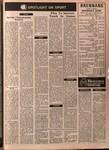 Galway Advertiser 1978/1978_05_25/GA_25051978_E1_009.pdf