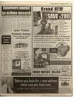 Galway Advertiser 1999/1999_09_09/GA_09091999_E1_017.pdf