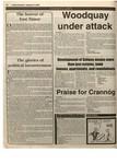 Galway Advertiser 1999/1999_09_09/GA_09091999_E1_018.pdf
