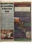 Galway Advertiser 1999/1999_09_09/GA_09091999_E1_003.pdf