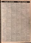 Galway Advertiser 1978/1978_05_25/GA_25051978_E1_011.pdf