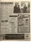 Galway Advertiser 1999/1999_09_09/GA_09091999_E1_015.pdf