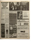 Galway Advertiser 1999/1999_09_09/GA_09091999_E1_007.pdf
