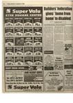 Galway Advertiser 1999/1999_09_09/GA_09091999_E1_010.pdf