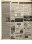 Galway Advertiser 1999/1999_09_09/GA_09091999_E1_002.pdf