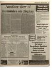 Galway Advertiser 1999/1999_09_09/GA_09091999_E1_019.pdf