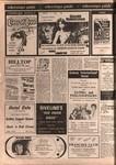 Galway Advertiser 1978/1978_05_25/GA_25051978_E1_006.pdf