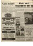 Galway Advertiser 1999/1999_09_09/GA_09091999_E1_006.pdf