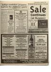 Galway Advertiser 1999/1999_09_09/GA_09091999_E1_009.pdf