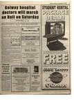 Galway Advertiser 1999/1999_09_09/GA_09091999_E1_005.pdf