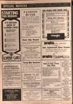 Galway Advertiser 1978/1978_05_25/GA_25051978_E1_010.pdf