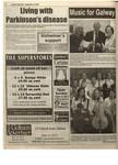 Galway Advertiser 1999/1999_09_09/GA_09091999_E1_008.pdf
