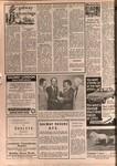 Galway Advertiser 1978/1978_05_25/GA_25051978_E1_004.pdf