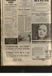 Galway Advertiser 1971/1971_04_29/GA_29041971_E1_004.pdf